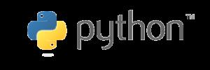 Pythonkurs für Kinder